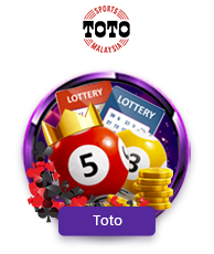4D Lottery Sports Toto