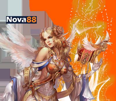 Esports Betting Nova88