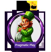 Slot Game PP