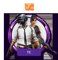 Slot Game TC