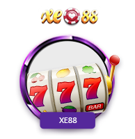 Slot Game XE88